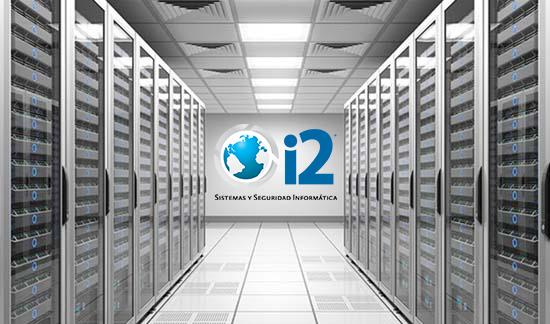 i2ss logo